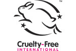 Go Cruelty Free Products
