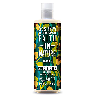Faith in Nature Jojoba Conditioner