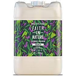 Lavender & Geranium Shampoo - 20L